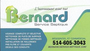 bernard-septique