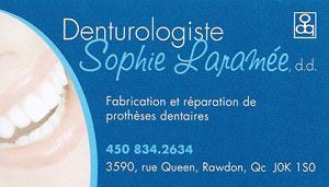 denturologiste-sophie-laramee