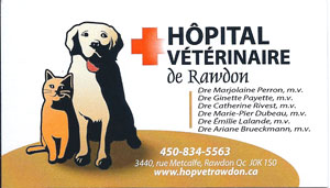 hopital-veterinaire-rawdon