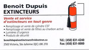 extincteur-benoit-dupuis